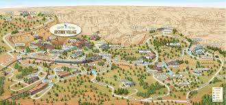grand map lodging grand south hotels lodging restaurants and shopping