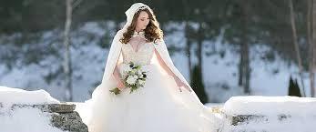 bridal shops in ma bridal shops western ma greenfield aliber s bridal shop
