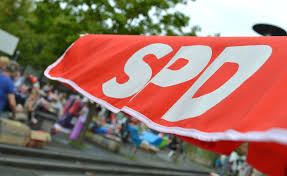 Hermann Weber Bad Sommerprogramm 2017 U203a Spd Hennef
