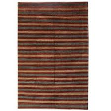 Modern Rugs On Sale Contemporary Rugs Modern Carpet Plaid Design Afghan Rugs