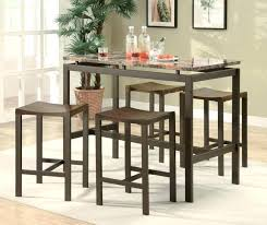kitchen bar table and stools kitchen table bar stools kitchen breakfast bar table tall kitchen