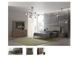 Modern King Bedroom Sets by Bedrooms Platform Bed Bedroom Furniture Manufacturers White