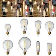 dimmable led bulbs shop best dimmable smart bulb with