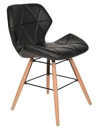 design stehle klassiker ts ideen klassiker stuhl büro wohnzimmer küchen esszimmer sitz