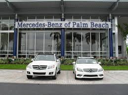 mercedes palm mercedes of palm palm fl 33409 3202 car