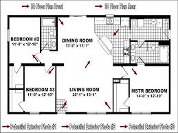 log homes floor plans and prices top modular homes floor plans on homes mobile homes log lodges 5