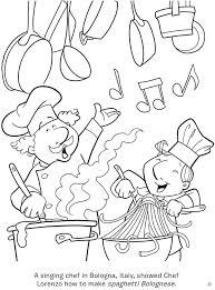 coloring pages of kitchen things coloring pages awesome kitchen coloring page free kitchen little