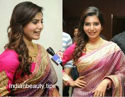 what type of hairstyles are they wearing in trinidad 12 best hairstyles for party wear sarees indian beauty tips