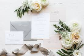 Paper Invitations Oh So Beautiful Paper A Celebration Of All Things Paper