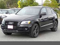 audi q5 suv price used 2012 audi q5 suv pricing for sale edmunds