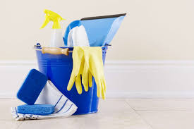 Home Clean House And Domestic Cleaning Service In Melbourne Cleaning Service