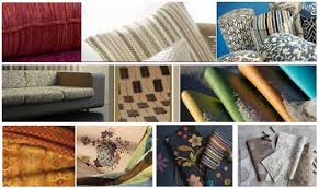 Couch Upholstery Cost Furniture Upholstery At Low Cost In Encino Encino Upholstery
