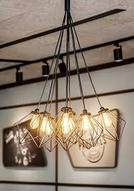American Made Light Fixtures 11 Best Pancake House American Diner Images On Pinterest