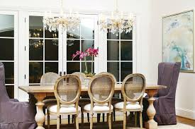 Formal Dining Room Chandelier Formal Dining Room Chandelier Motor1usa