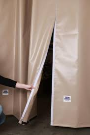 Best Places To Buy Curtains Wonderful Velcro Curtains 29 In Best Place To Buy Curtains With