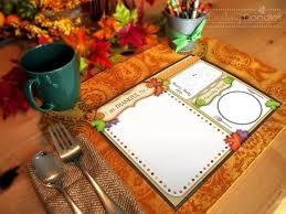 131 thanksgiving ideas u0026 crafts images