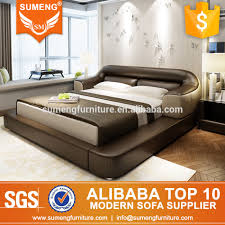 Italian Bedroom Furniture In South Africa New Model Bedroom Furniture New Model Bedroom Furniture Suppliers
