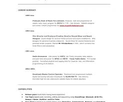 exles of resumes for restaurant host or hostess descriptionemplate food service server resume