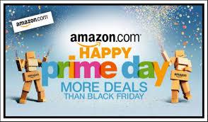 clarisonic black friday amazon amazon prime day the biggest u0026 best last minute deals shop my