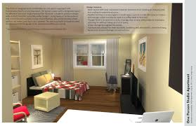 ikea apartment decorating ideas interior design
