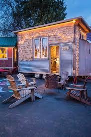 77 Diy Bench Ideas U2013 Storage Pallet Garden Cushion Rilane by 298 Best Mr And Mrs Jefferies House Hold Furniture Images On