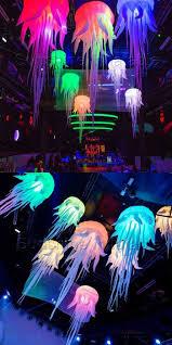 the 25 best medusa club ideas on pinterest jellyfish jelly