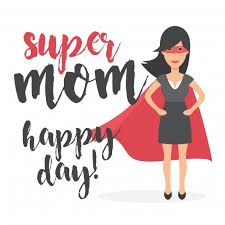 mothers day vectors photos and psd files free
