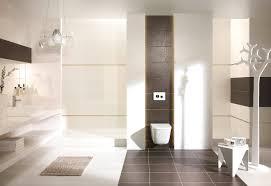 luxus badezimmer fliesen badezimmer fliesen mosaik ideen bilder wohndesign