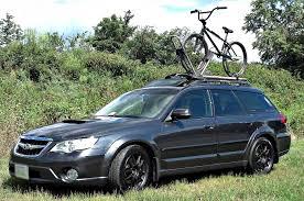 subaru outback green delmardale u0027s subaru outback xt readers rides