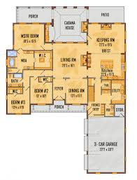 Get Floor Plans For My House 659201 Idg1010 House Plans Floor Plans Home Plans Plan It