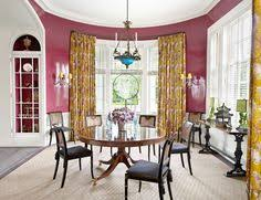 outstanding celebrity dining rooms that you will love room room