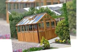 Home Building Plans And Costs Greenhouse Plans And Cost Greenhouse Ideas Diy Youtube