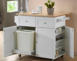 Buffet Sideboard Hutch Inviting Image Of Cabinet Jacks For Installation Via Cabinet Shop