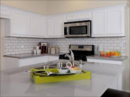 kitchen painting veneer cabinets knotty pine ceiling kitchen