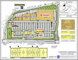 la fitness floor plan barnhart guess our properties