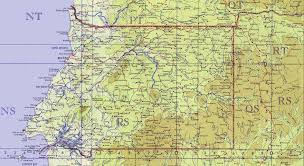 Topographical Map Of Colorado by Equatorial Guinea Large Detailed Topographical Map Large Detailed