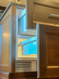 Traditional Kitchen Designs 2013 Kitchen Paint Cabinets Grey Color Ideas With Modern Throughout