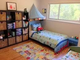 baby nursery captivating childrens room ideas craze base boy