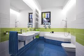 bathroom tiles houzz bathroom trends 2017 2018 bathroom tiles houzz