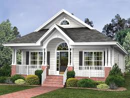 porch house plans 85 best house plans with porches images on bungalow