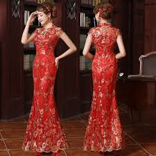 compare prices on traditional wedding dresses online shopping buy