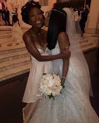 porsha williams wedding princess love explains her weight loss to critics