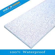 waterproof vinyl plank flooring id 7060155 product details view