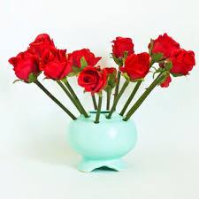 Frog Flower Vase Best Flower Vases And Bowls Products On Wanelo