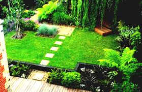 garden design ideas for small gardens australia sixprit decorps