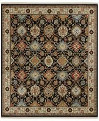 8 X 12 Area Rug Karastan Sovereign Emir 8 8 X 12 Area Rug Patios And House