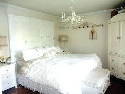 pottery barn teen lighting bedroom chandeliers cheap crystal bedroom chandeliers pottery barn