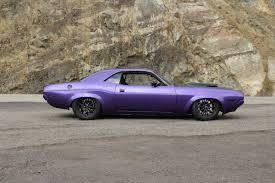 Dodge Challenger 1970 - karl dunn u0027s 1970 dodge challenger on forgeline ax3r wheels