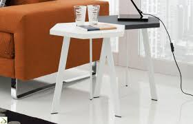 Tavolino Salotto Ikea by Tavolino Bagno Ikea Home Design Ispirazione Interni E Mobili