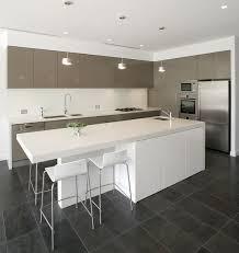 kitchen design wonderful kitchens sydney kitchen 29 best framed images on kitchen ideas kitchen